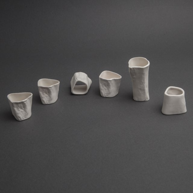 Hezur-salsera-porcelana