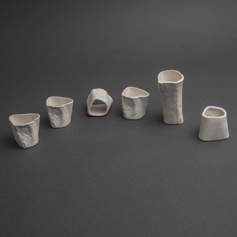 La f brica de porcelana cer mica para el d a a d a for Fabrica de ceramica