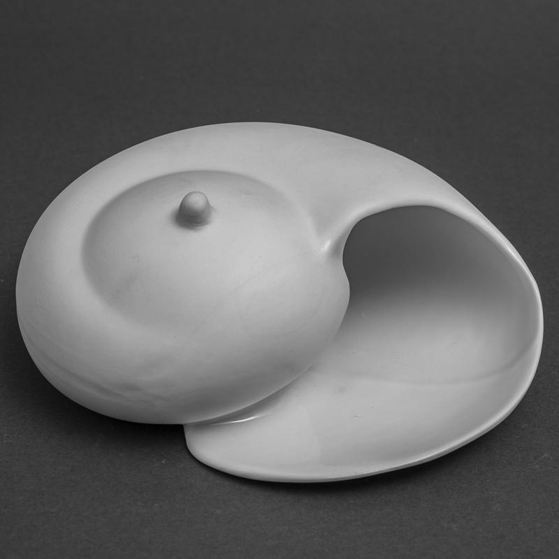 kurkuiluak-vajilla-porcelana