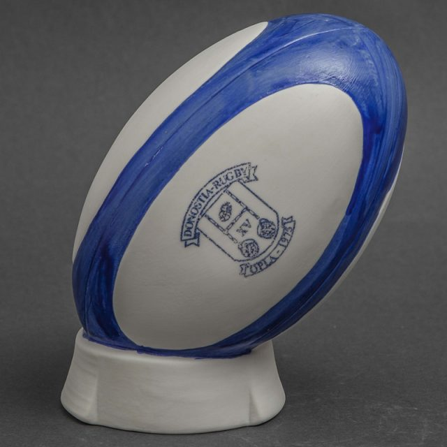 trofeo-rugby-porcelana