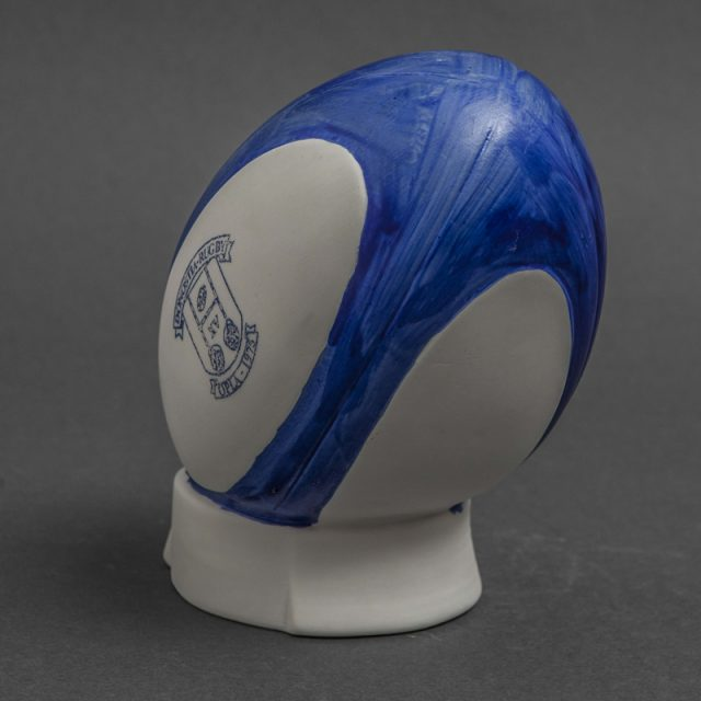 trofeo-rugby-porcelana
