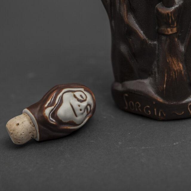 sorgiña-botella-porcelana
