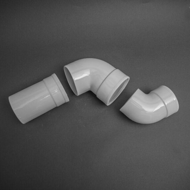 tarros-tuberia-porcelana