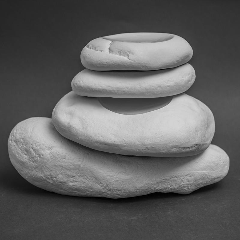 harri-vajilla-porcelana