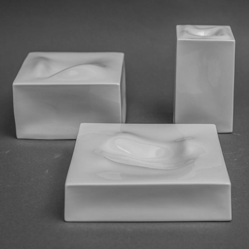 totem-vajilla-porcelana