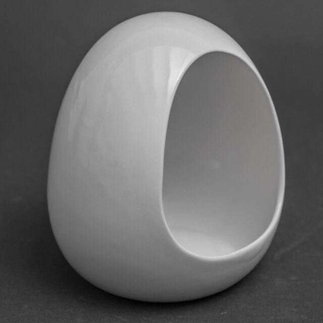 salero-porcelana