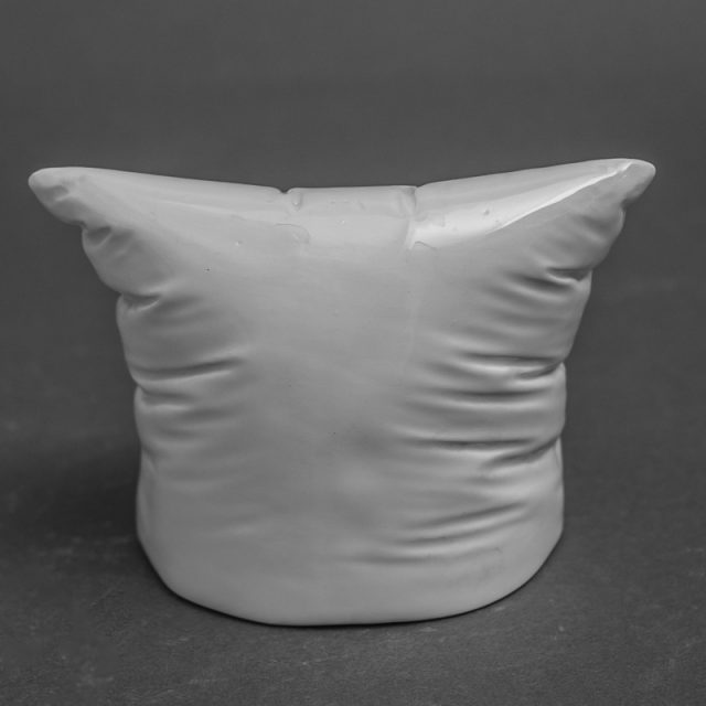 bolsa-papel-porcelana