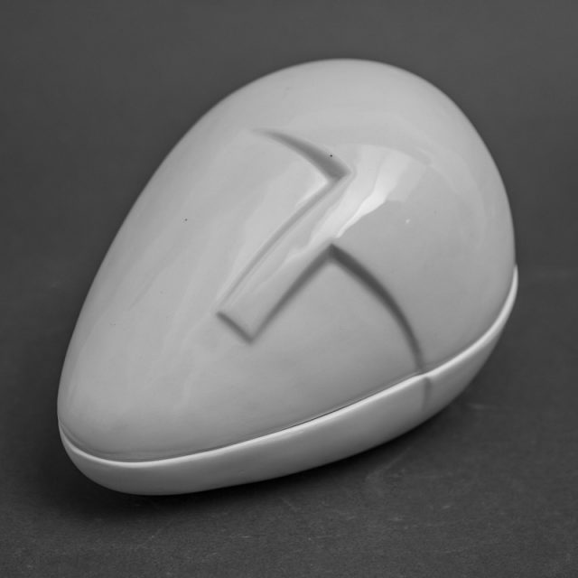 gerlari-plato-porcelana