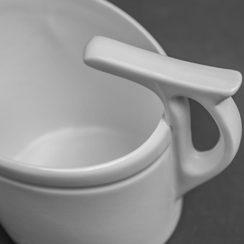 kaiku-porcelana