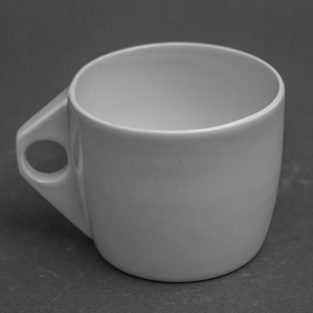 oporra-porcelana