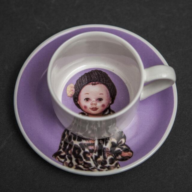 juego-de-te-porcelana